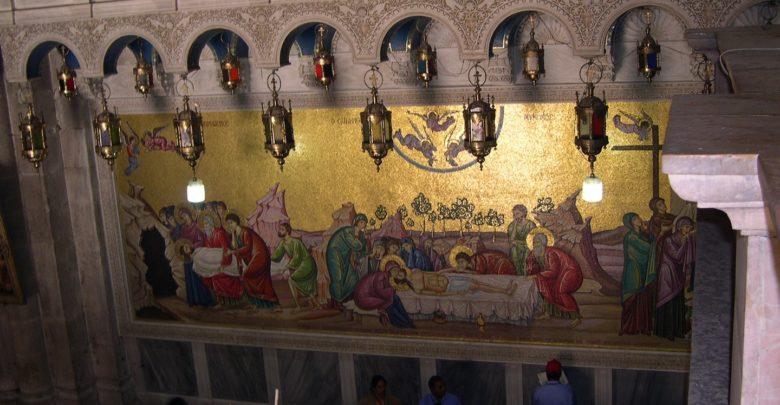 Clares Convent