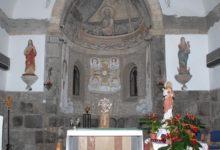 Photo of Greek Catholic Church