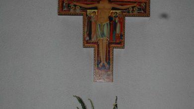 Photo of Monastery of the Cross