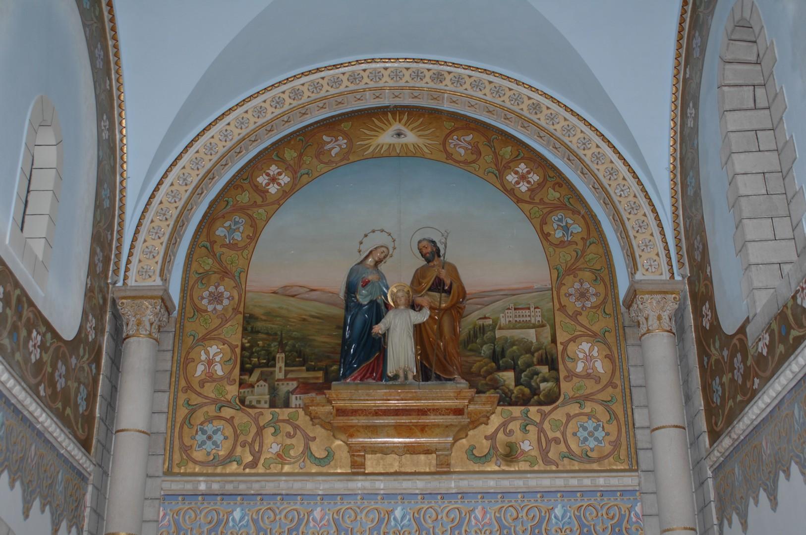 iholyland_Saint_John's_Church