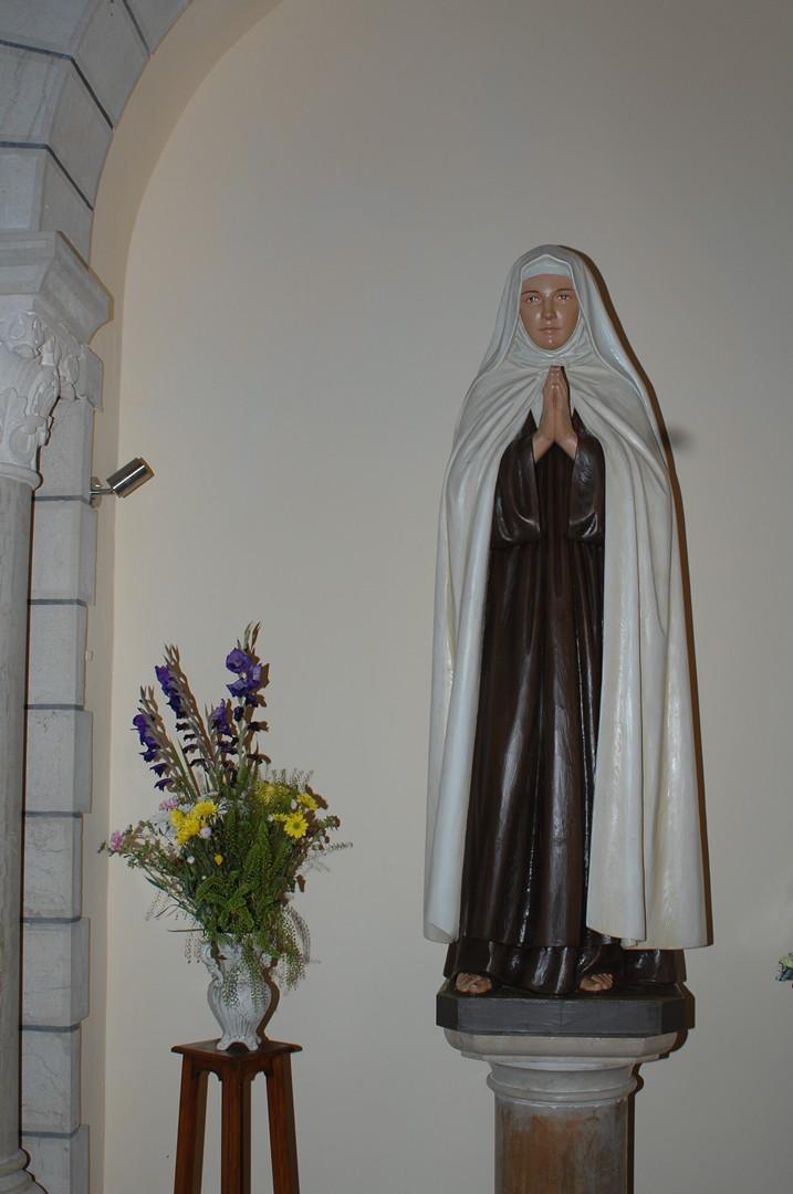 iholyland_Saint_John's-Church