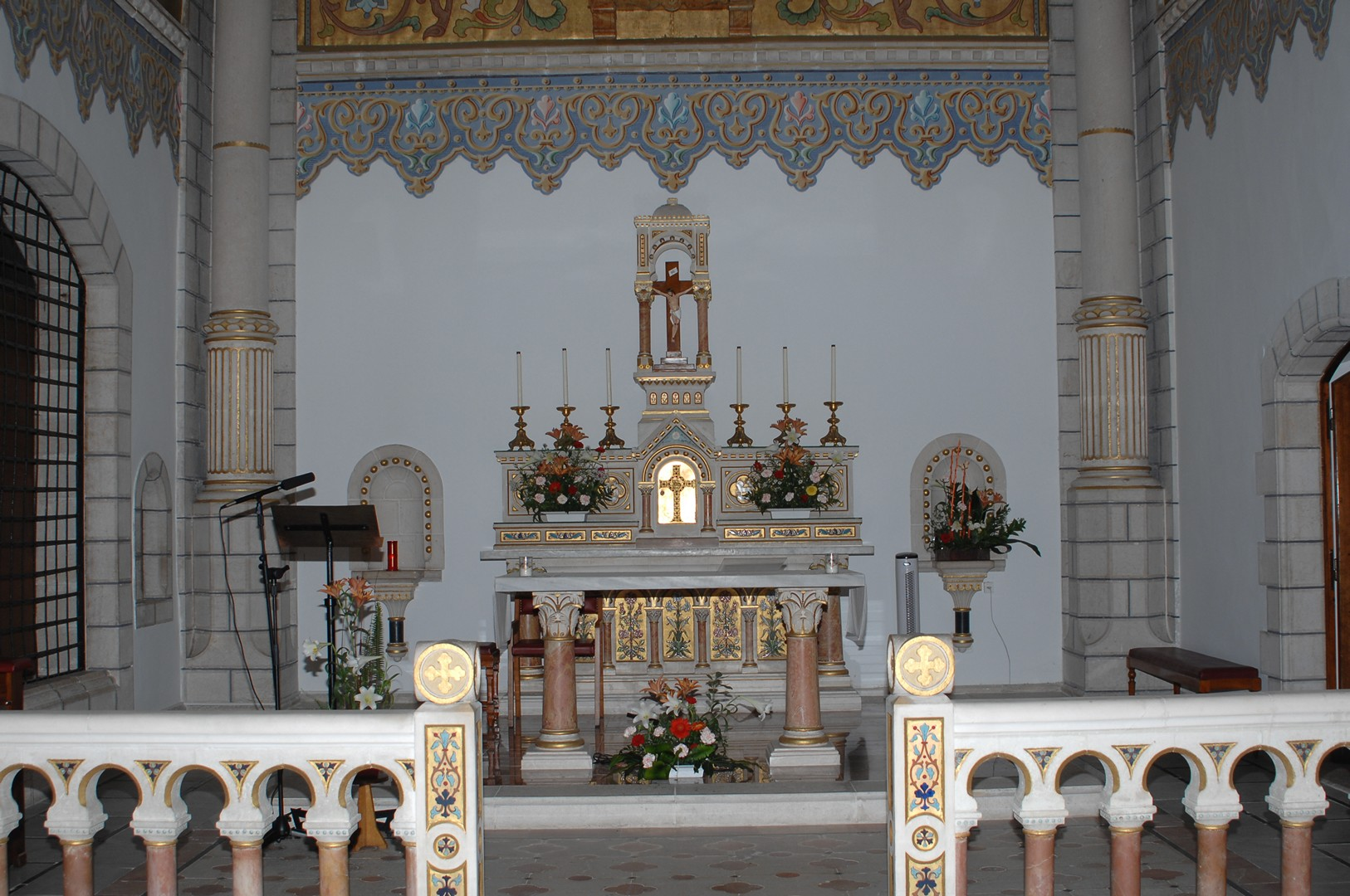 iholyland-Saint_John's_Church
