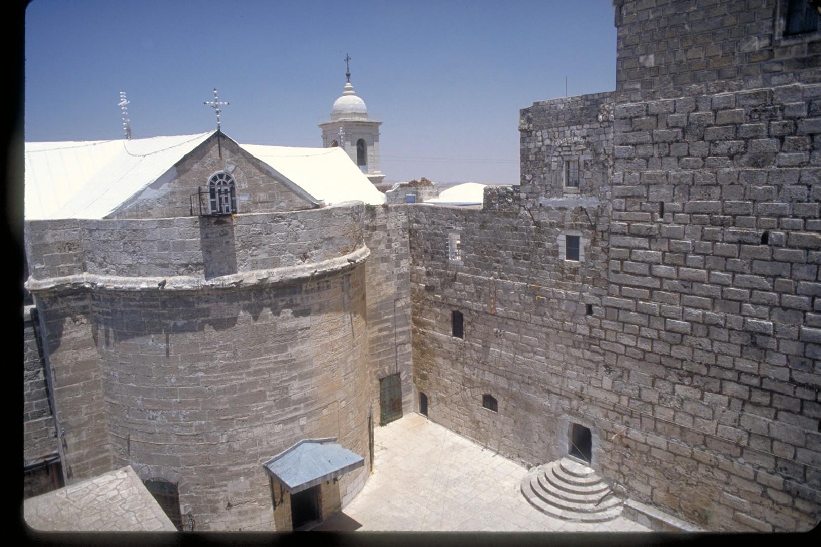 Beit Lehem