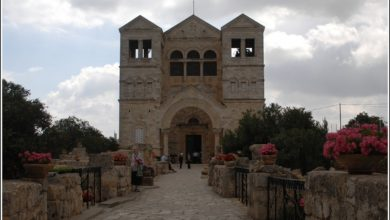 Photo of Church of the Transfiguration