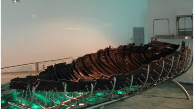 Photo of Understanding the History of The Ancient Jesus Boat