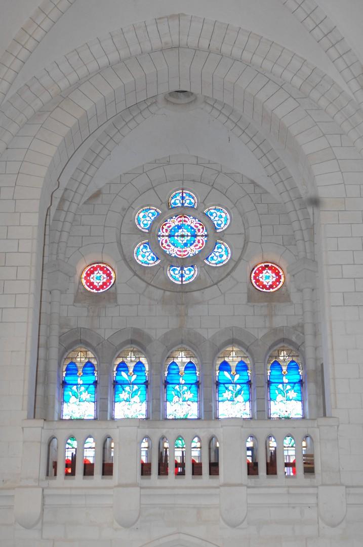 Salesian Church