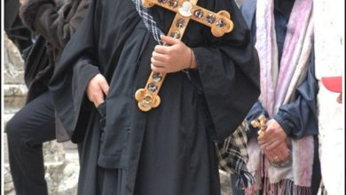 Photo of How can Jerusalem Handmade Cross Strengthen Your Faith?