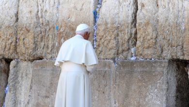 Photo of Travelling Through Times in Western Wall Jerusalem