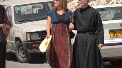 Photo of Christian Gifts from Jerusalem: Secrets of Jerusalem Stone
