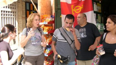 Photo of Christian Tours: The Change You Will Experience