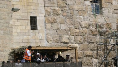 Photo of Holy Land Tours: Your Biblical Journey