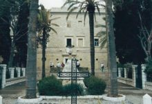 Photo of The True Story About Rosh Hanikra of Haifa That the Experts Don't Want You to Hear