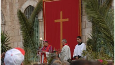 Photo of Christian Pilgrimage: The Things You Are Yet to Know